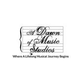 A Dawn of Music Studios