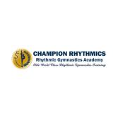 Champion Rhythmics