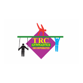 TRC Gymnastics Incorporated