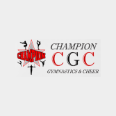 Champion Gymnastics & Cheer