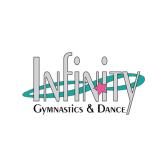 Infinity Gymnastics and Dance
