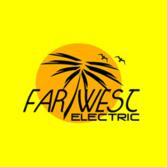 Far West Electric