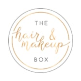 The Hair & Make-up Box