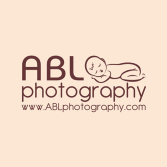 ABL Photography