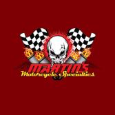 Martin's Motorcycle Specialties