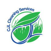 CJL Cleaning Services