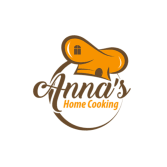 Anna's Home Cooking