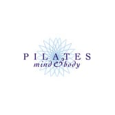 Pilates Mind and Body
