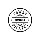 Poway Pilates