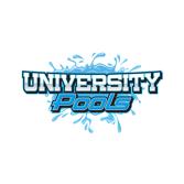 University Pools