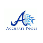 Accurate Pool and Spa Services