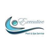 Executive Pool and Spa Service