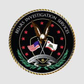 Bejars Investigation Services, LLC
