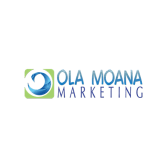 Ola Moana Marketing