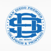 San Diego Premier Graphics