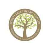 Speech Tree Therapy Center