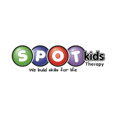 SPOT Kids