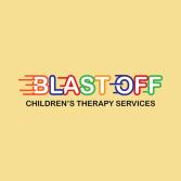Blast Off Children's Therapy Services