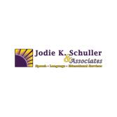 Jodie K. Schuller & Associates
