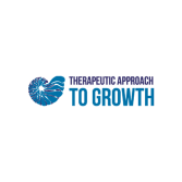Therapeutic Approach to Growth
