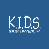 K.I.D.S. Therapy Associates