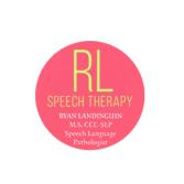 RL Speech Therapy