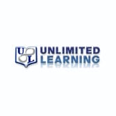Unlimited Learning