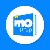 Mo Prep
