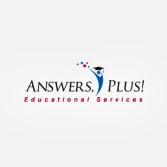 Answers, Plus! Educational Services