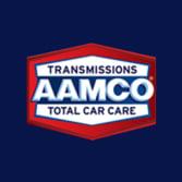 AAMCO Transmissions & Total Car Car