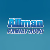 Allman Family Auto