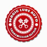 Magic Lube Auto & Transmission Repair