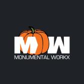 Monumental Workx