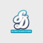 SD Print & Web Studio