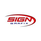 Sign Grafix