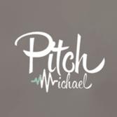 Pitch Michael