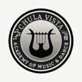 Chula Vista Academy of Music & Dance