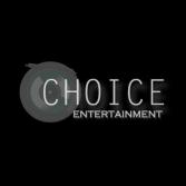 Choice Entertainment
