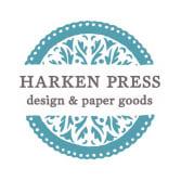 Harken Press