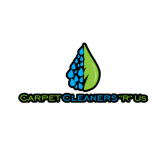 """Carpet Cleaners """"R """" US"""