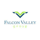 Falcon Valley Group