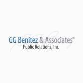 GG Benitez & Associates Public Relations, Inc.