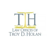 Law Offices of Troy D. Holan