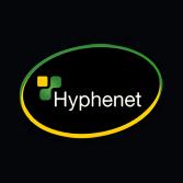 Hyphenet