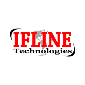 Ifline Technologies