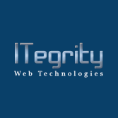 ITegrity Web Technologies
