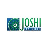 Joshi Law Group
