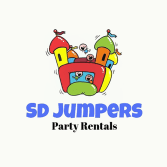 SD Jumpers Party Rentals