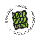 Logo Wear Company