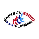 American Ace Plumbing